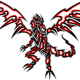 View lx_Nightshade_xl's Profile