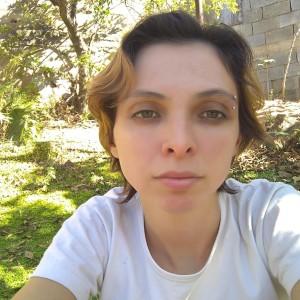 Doula Meiriele (Belo Horizonte-MG)