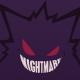 Nightmare2828's avatar