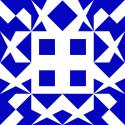 Immagine avatar per Javier