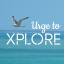 Urge To XPLORE