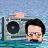 Sen Haerens avatar image