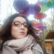 Livia Rusu