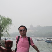 Yang Tao