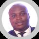 Moses Adetola