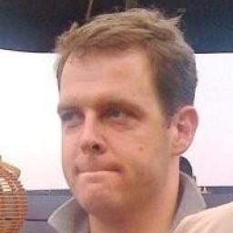 fvancamp's picture