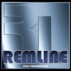 remline's Avatar