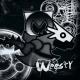 WeestYRey