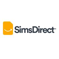 SimsDirect