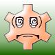 embedded c software engineer