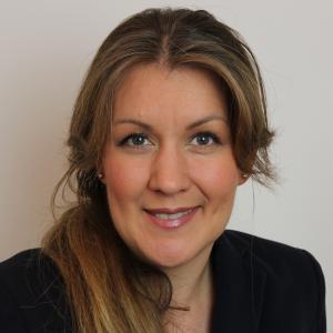 Henriette Danel