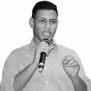 عباس صحراوي