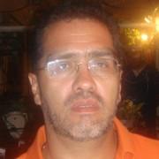 Carlos Nava Condarco