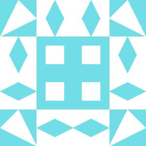 DanskeSamantha - avatar