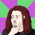 Matt Pugh's avatar