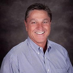 Patrick Ryan - Sales Coach And Out-Source Sales Management