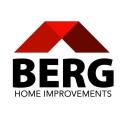 Avatar of Berg Home Improvements