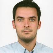 "<a href=""https://eaworldview.com/byline/gerasimos-tsourapas/"" rel=""tag"">Gerasimos Tsourapas</a>"