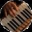 geramimusic