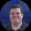 TheVortex's avatar
