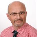 Werner Traub