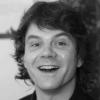 Adam Strallen