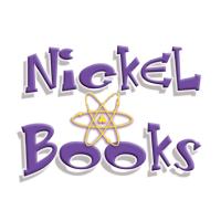 nickelbooks