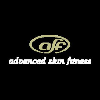 Advanced Skin Fitness