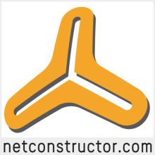 netconstructor