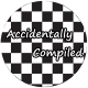 accidentallycompiled