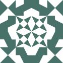 Immagine avatar per zemres