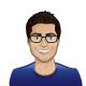 Jerbo06's avatar