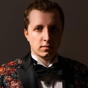 Kuba Szymanowski's picture