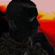 View reapedragon's Profile