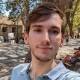 PandazNWafflez's avatar