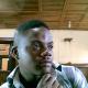 Kingsley Agu
