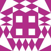gravatar for lay_0