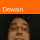 Dewain27