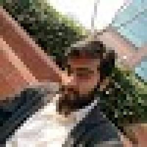 Anurag Gupta's picture