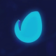 zeblueflame's avatar