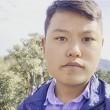 Aashirbad Thapa Magar