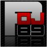 DJ411