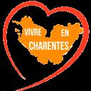 Vivre en Charentes