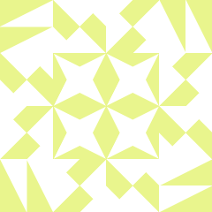 Simonmtl avatar image