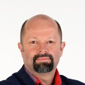 Zoltán Fehér