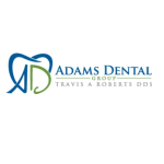 Profile picture of Adams Dental Group