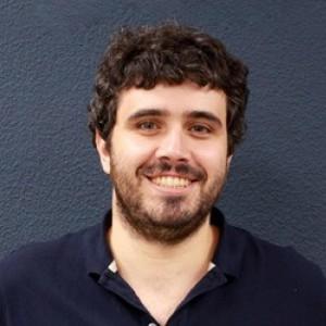 Enrique Tejedo