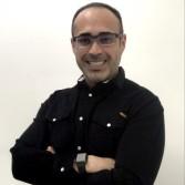 avatar for Andre Oliveira