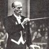 Mravinsky