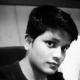 princejain@aglasem.in